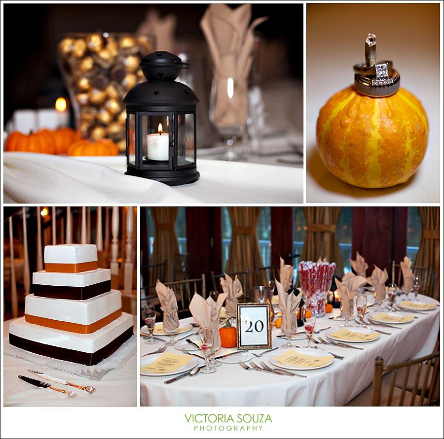 CT Wedding Photographer, Victoria Souza Photography, Cascade, Hamden, CT Engagement Wedding Portrait Photos