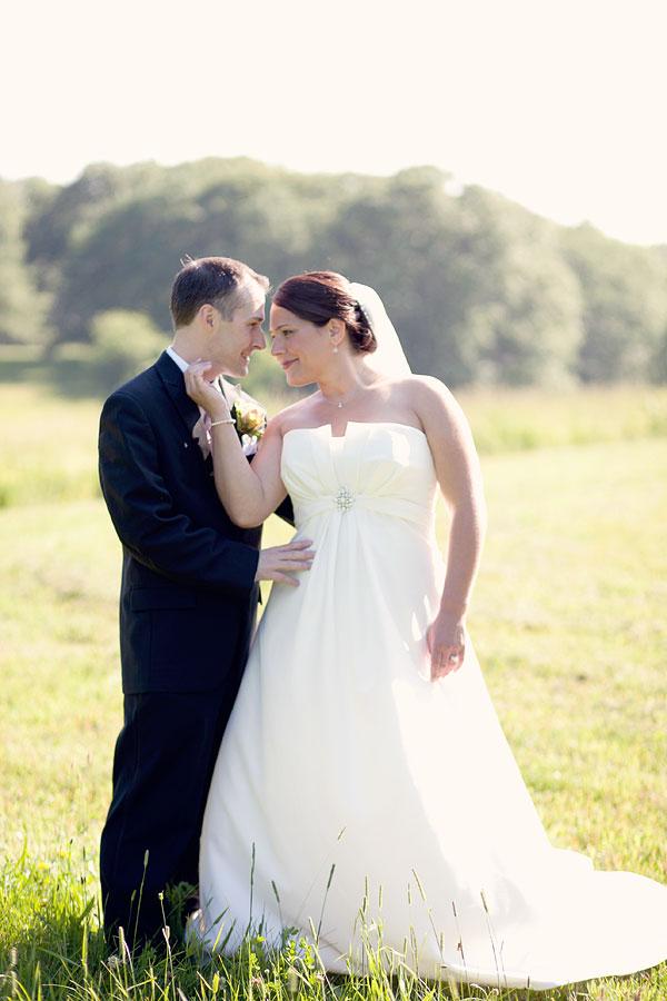 kate spade, Cliff House Resort, Ogunquit, ME, Wedding Pictures Photos, Victoria Souza Photography, Best CT Wedding Photographer