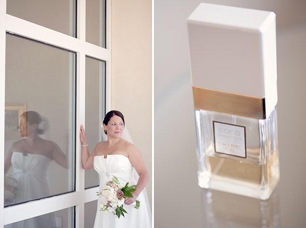 pink peonies, amnesia roses, bride bouquet, coco chanel perfume, Cliff House Resort, Ogunquit, ME, Wedding Pictures Photos, Victoria Souza Photography, Best CT Wedding Photographer