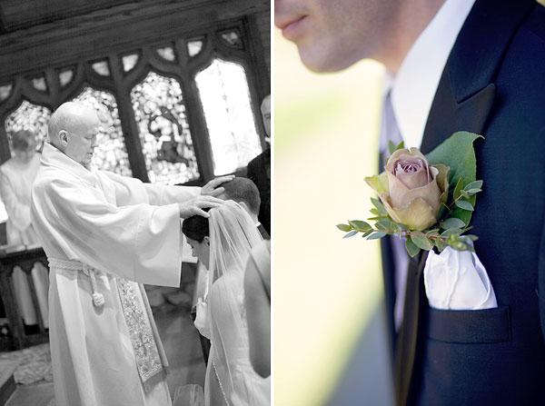 amnesia rose, groom boutonniere,  Cliff House Resort, Ogunquit, ME, Wedding Pictures Photos, Victoria Souza Photography, Best CT Wedding Photographer