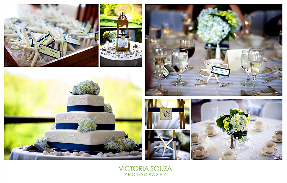 CT Wedding Photographer, Victoria Souza Photography, Inn at Mystic, Mystic, CT Wedding Portrait Photos