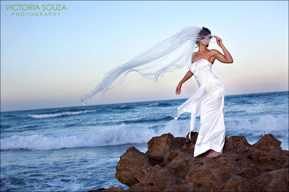 Wedding dresses west palm beach junoir bridesmaid dresses for Wedding dresses palm beach