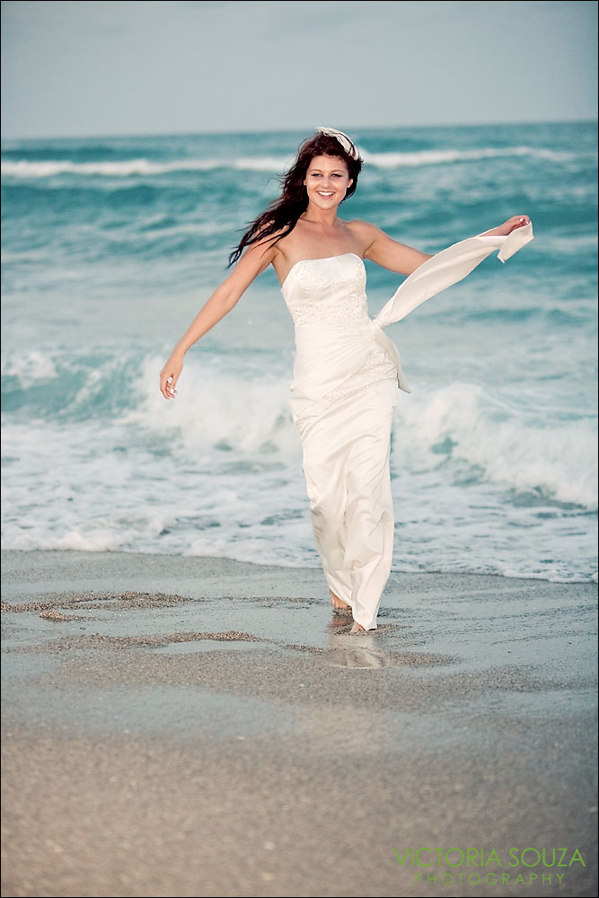 West Palm Beach Prom Dress Shops - Gown And Dress Gallery