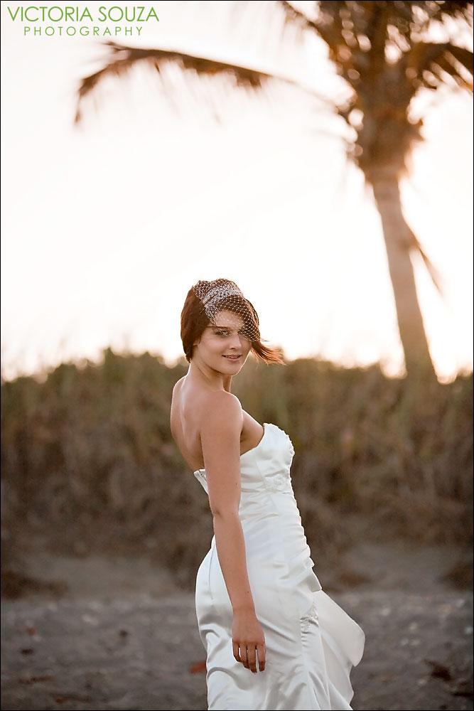 Victoria Souza Photography Blog» Blog Archive » Lana – West Palm ...