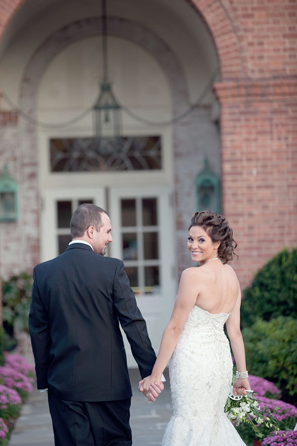 new haven lawn club, new haven, ct, Wedding Pictures Photos, Victoria Souza Photography, Best CT Wedding Photographer