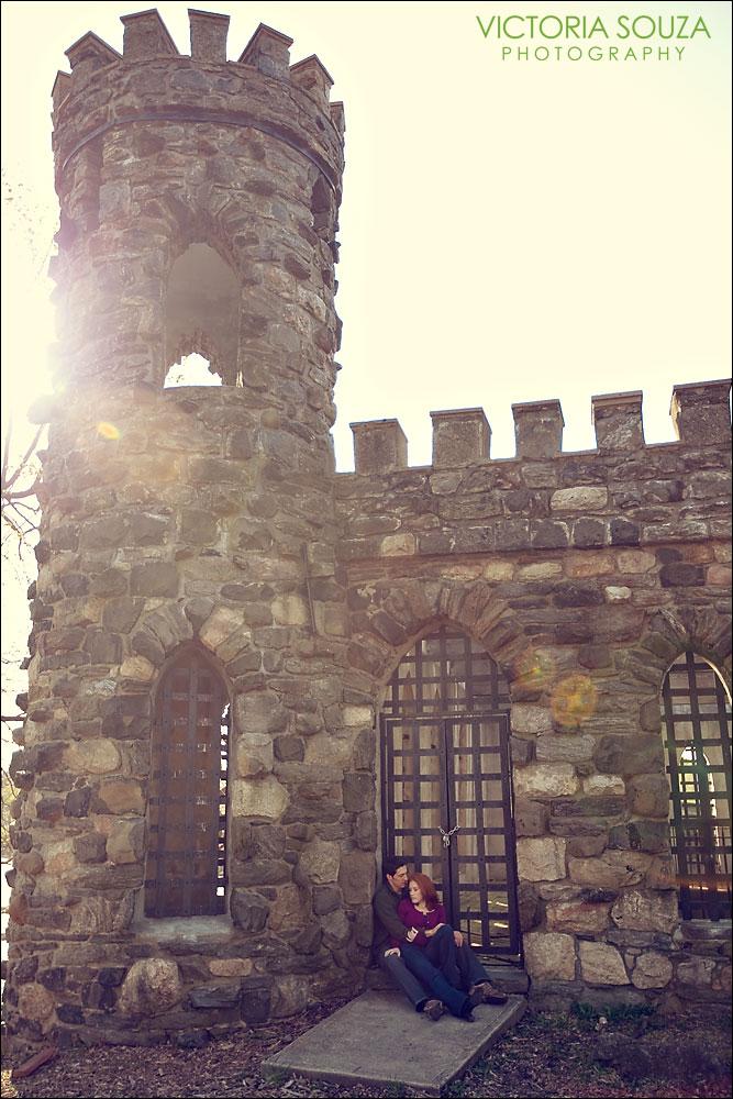 CT Wedding Photographer, Victoria Souza Photography, Glen Island Park New Rochelle NY Wedding Engagement Portrait Photos
