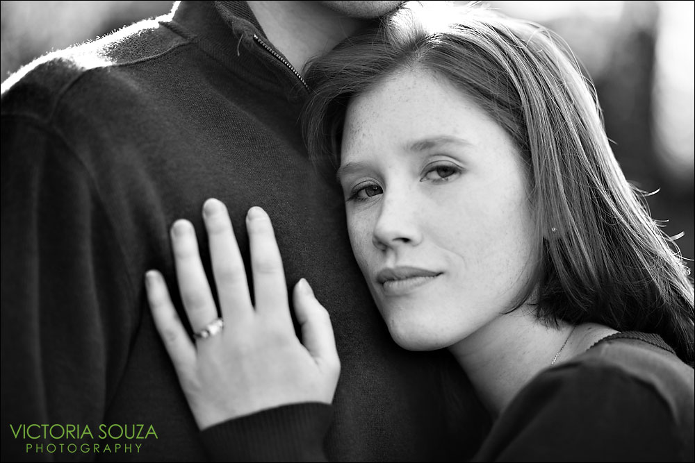CT Wedding Photographer, Victoria Souza Photography, Glen Island Park New Rochelle NY Wedding Engagement Portrait Photos