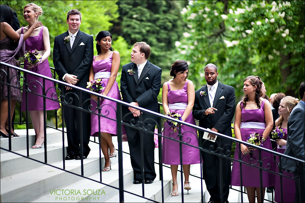 CT Wedding Photographer, Victoria Souza Photography, Chapel of the Divine Compassion, White Plains, NY, Siwanoy Country Club, Bronxville, NY Wedding Portrait Photos