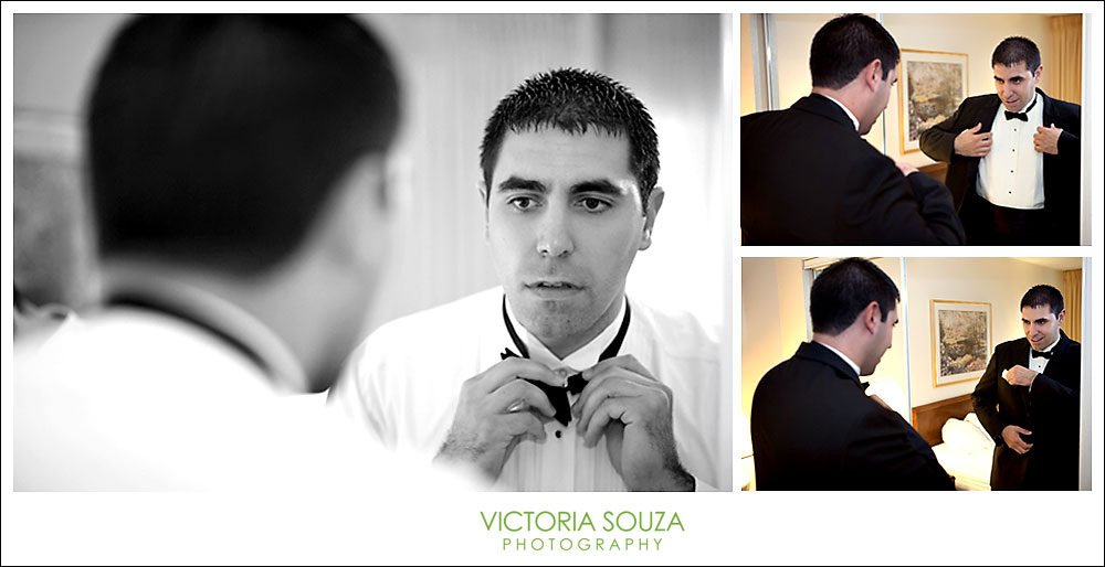 CT Wedding Photographer, Victoria Souza Photography, Inn at Mystic, Mystic, CT Wedding
