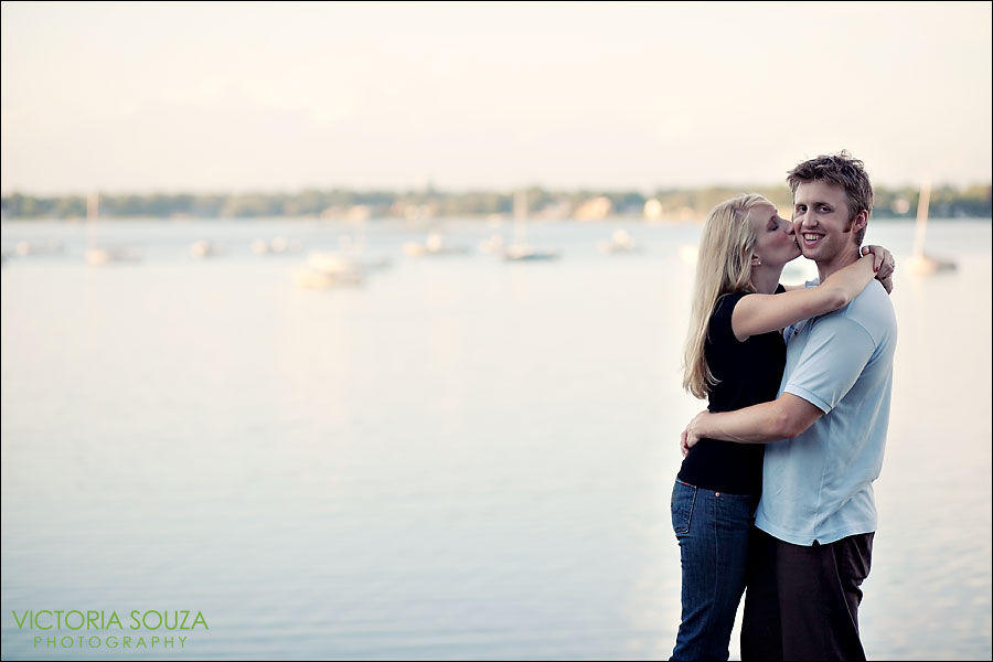 CT Wedding Photographer, Victoria Souza Photography, Tods Point Beach, Greenwich, CT, Connecticut, Engagement Wedding Portrait Photos