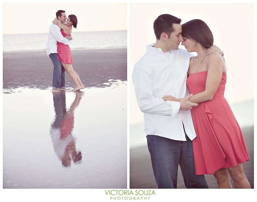 CT Wedding Photographer, Victoria Souza Photography, Burr Homestead, Penfield Beach, Fairfield, CT, Connecticut, Engagement Wedding Portrait Photos