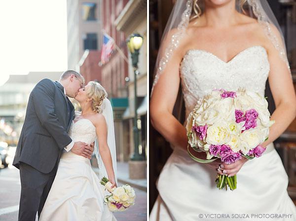 Society Room, Hartford, CT, Wedding Pictures Photos, Victoria Souza Photography, Best CT Wedding Photographer