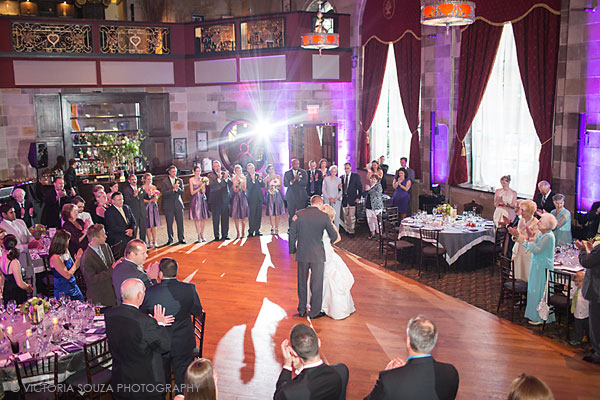 Society Room, Hartford, CT, Wedding Pictures Photos, Victoria Souza Photography, Best CT Wedding Photographer
