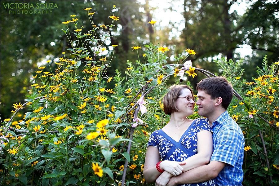 CT Wedding Photographer, Victoria Souza Photography, Drumlin Farm, Lincoln, MA Engagement Wedding Portrait Photos