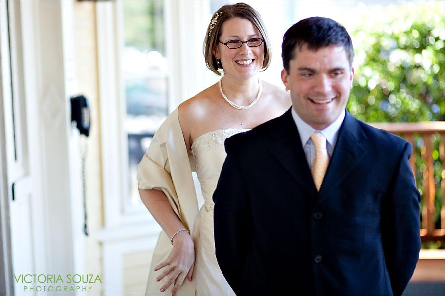 CT Wedding Photographer, Victoria Souza Photography, Springstep, Medford, MA