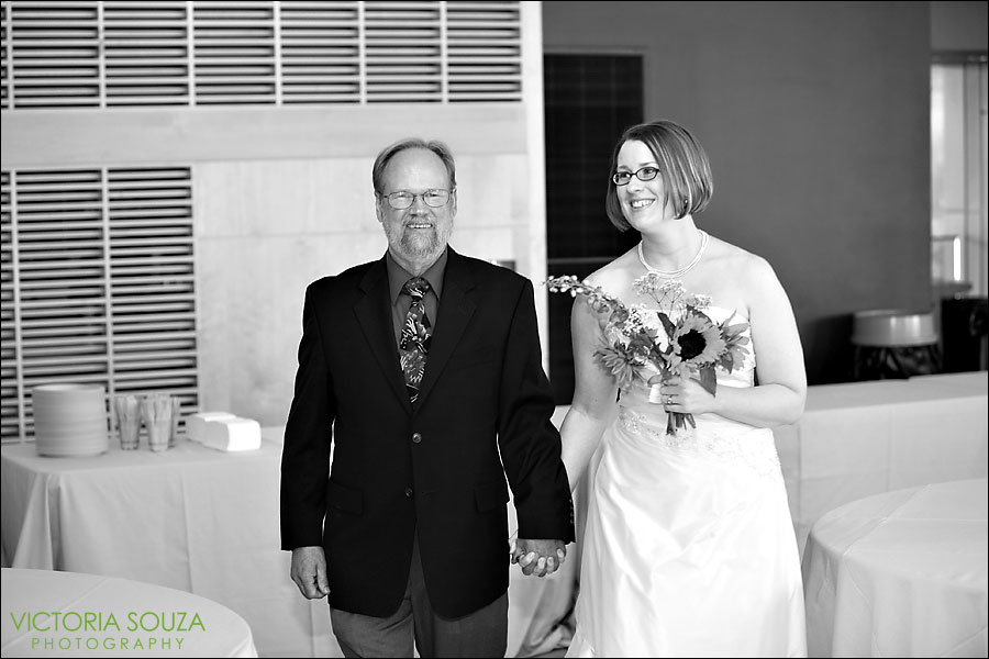 CT Wedding Photographer, Victoria Souza Photography, Springstep, Medford, MA