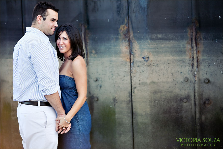 CT Wedding Photographer, Victoria Souza Photography, Beach, Boat, MIlford, CT Engagement Wedding Portrait Photos
