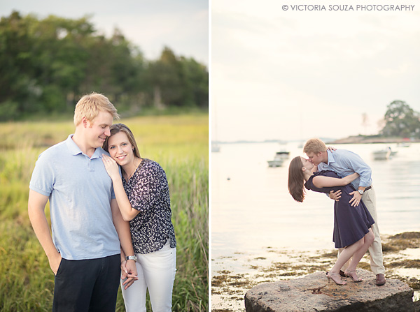 guilford, CT, Wedding Engagement Pictures Photos, Victoria Souza Photography, Best <a href=