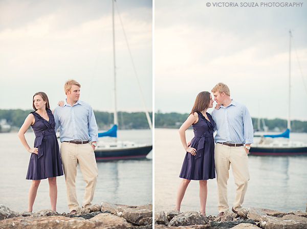 guilford, CT, Wedding Engagement Pictures Photos, Victoria Souza Photography, Best CT Wedding Photographer