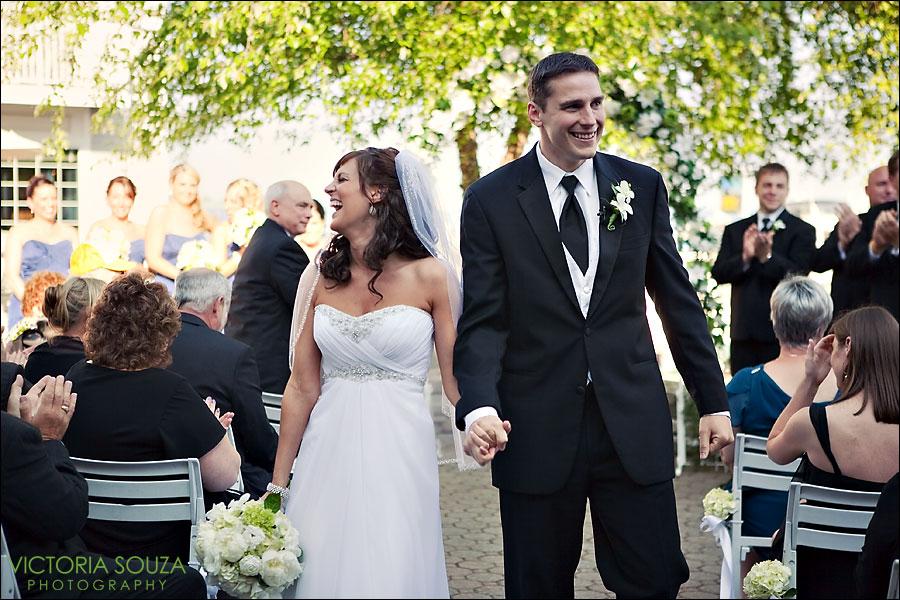 Saybrook wedding