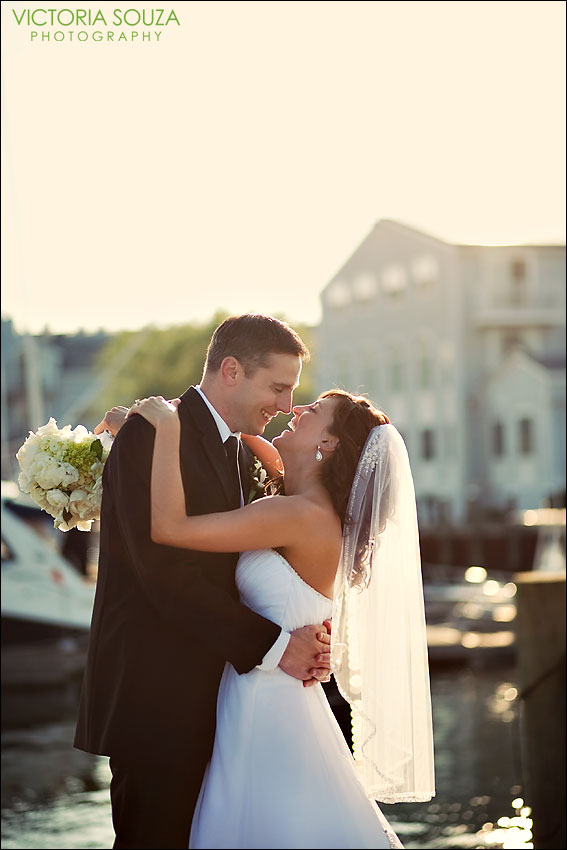 Saybrook wedding
