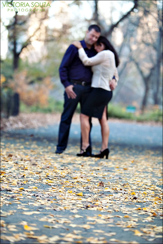 CT Wedding Photographer, Victoria Souza Photography, New York, Manhattan, NY Engagement Wedding Portrait Photos