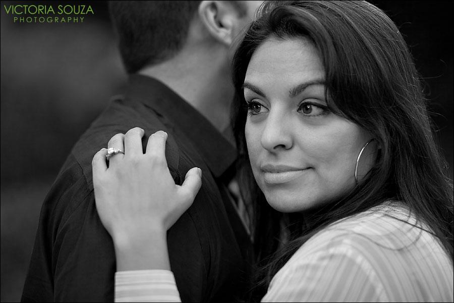 CT Wedding Photographer, Victoria Souza Photography, New York, Manhattan, NY Engagement Wedding Portrait Photos