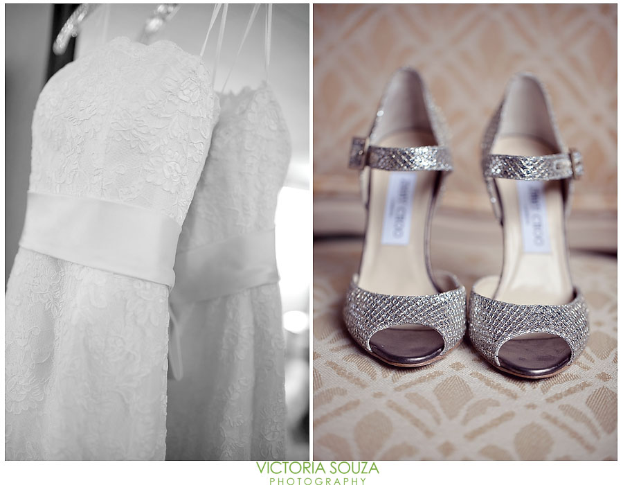 Candlewood Inn, Brookfield, CT Wedding Pictures Photos, Victoria Souza Photography, Jimmy Choo Bridal Shoes, Best CT Wedding Photographer