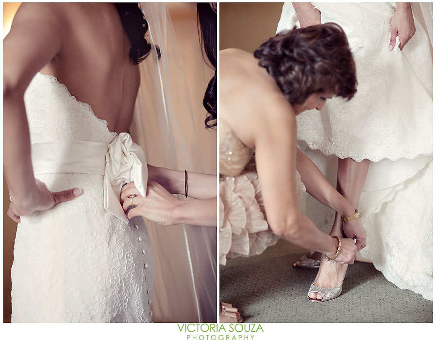 Candlewood Inn, Brookfield, CT Wedding Pictures Photos, Victoria Souza Photography, Jimmy Choo Wedding Shoes, Best CT Wedding Photographer