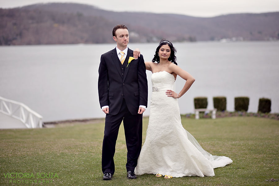 Candlewood Inn, Brookfield, CT Wedding Pictures Photos, Victoria Souza Photography, Best CT Wedding Photographer