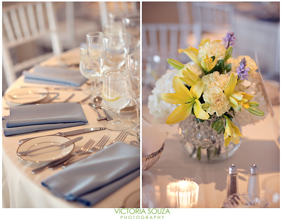 Candlewood Inn, Brookfield, CT Wedding Pictures Photos, Victoria Souza Photography, Candy Bar, Best CT Wedding Photographer