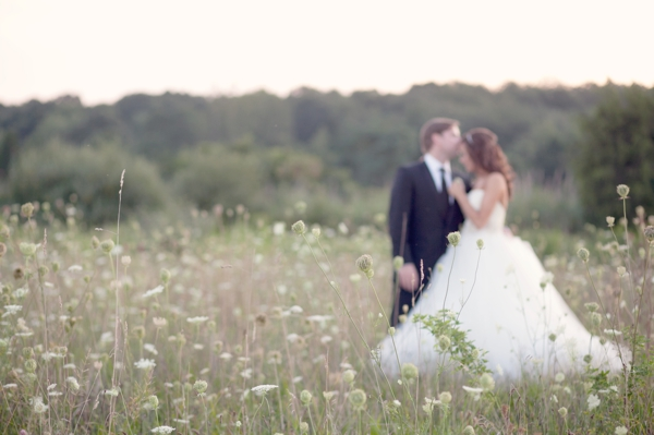 Lazaro Wedding Gown Saltwater Farms Vineyard, Stonington, CT,  Wedding Pictures Photos, Victoria Souza Photography, Best CT Wedding Photographer