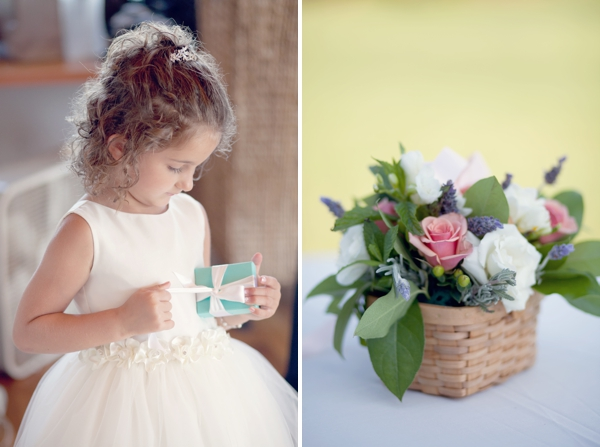 Tiffany, flower girl, Saltwater Farms Vineyard, Stonington, CT,  Wedding Pictures Photos, Victoria Souza Photography, Best CT Wedding Photographer
