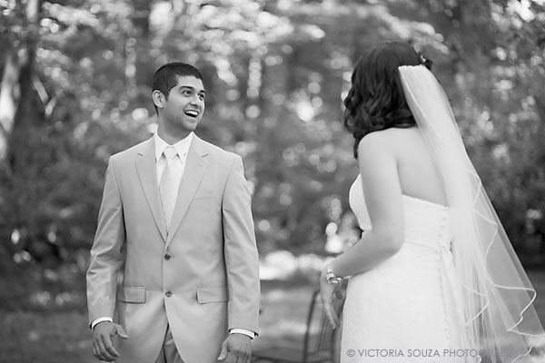 Private Residence, Wilton, CT, Wedding Pictures Photos, Victoria Souza Photography, Best CT Wedding Photographer