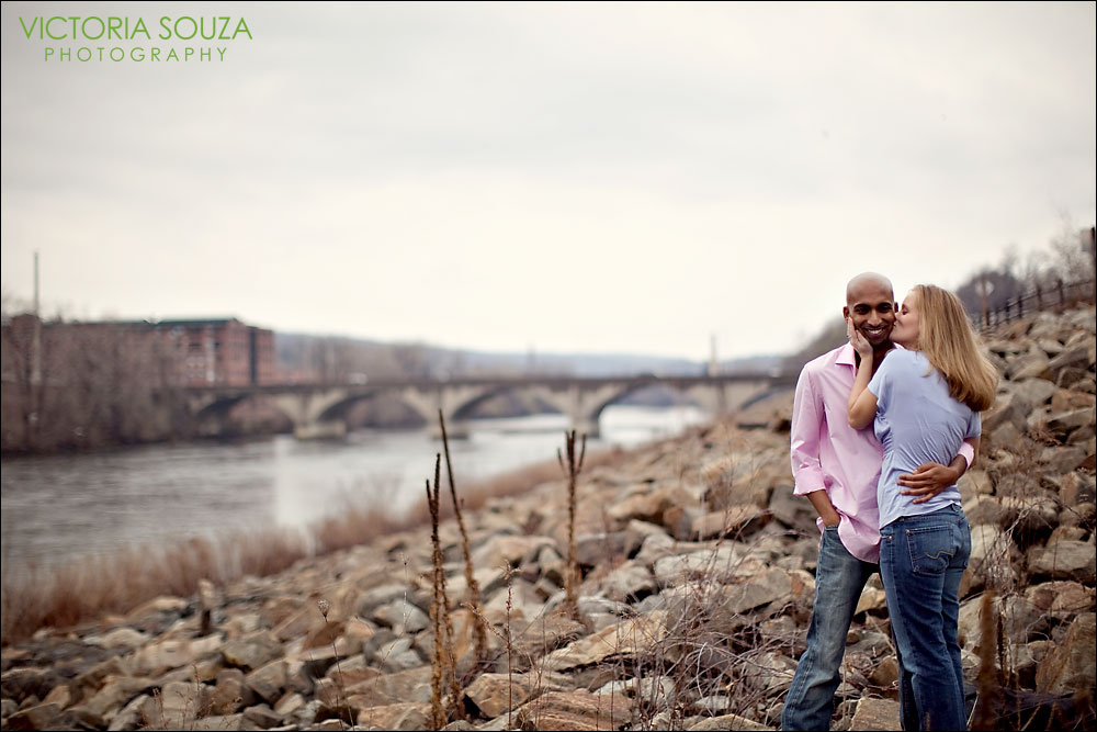 CT Wedding Photographer, Victoria Souza Photography, Shelton, CT Engagement
