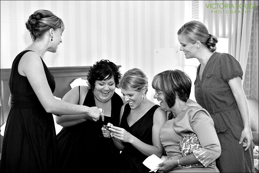 CT Wedding Photographer, Victoria Souza Photography, Elizabeth Park, Pond House Cafe, wedding photos, West Hartford, CT