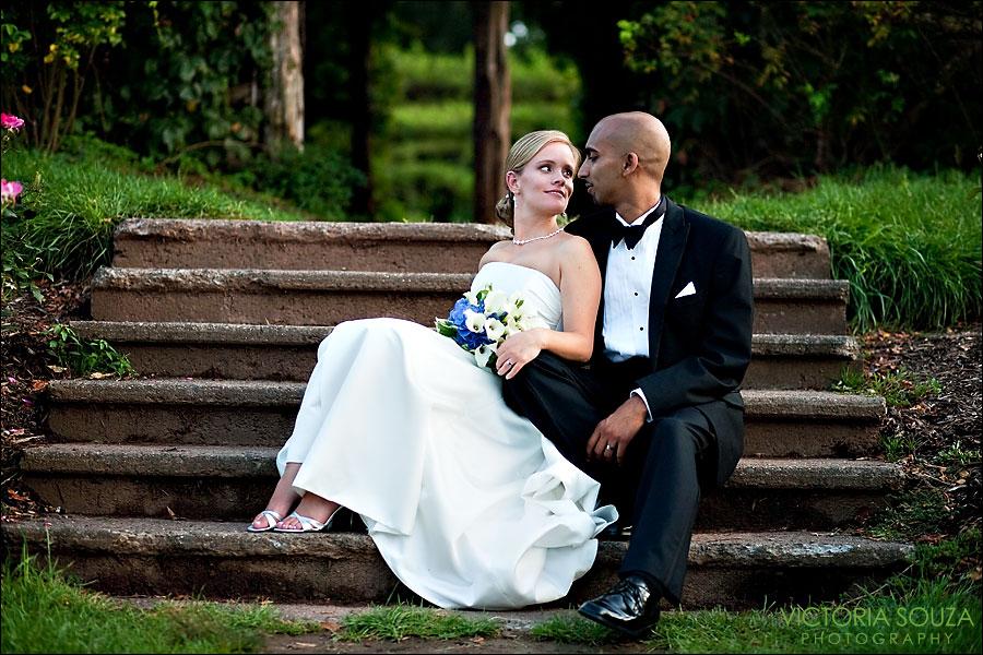 Wedding Dresses In Ct West Hartford Expensive Wedding