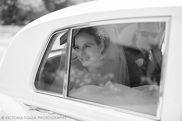stonehouse at stirling ridge, warren, nj, Wedding Pictures Photos, Victoria Souza Photography, Best NJ Wedding Photographer