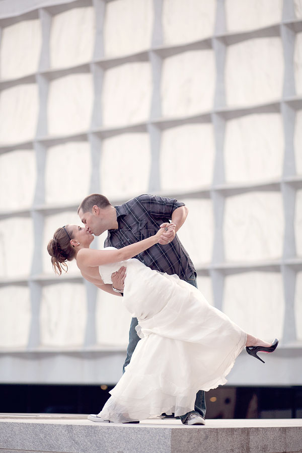 Wear It Again, Trash the Dress, New Haven, CT Wedding Engagement Pictures Photos, Victoria Souza Photography, Best CT Wedding Photographer