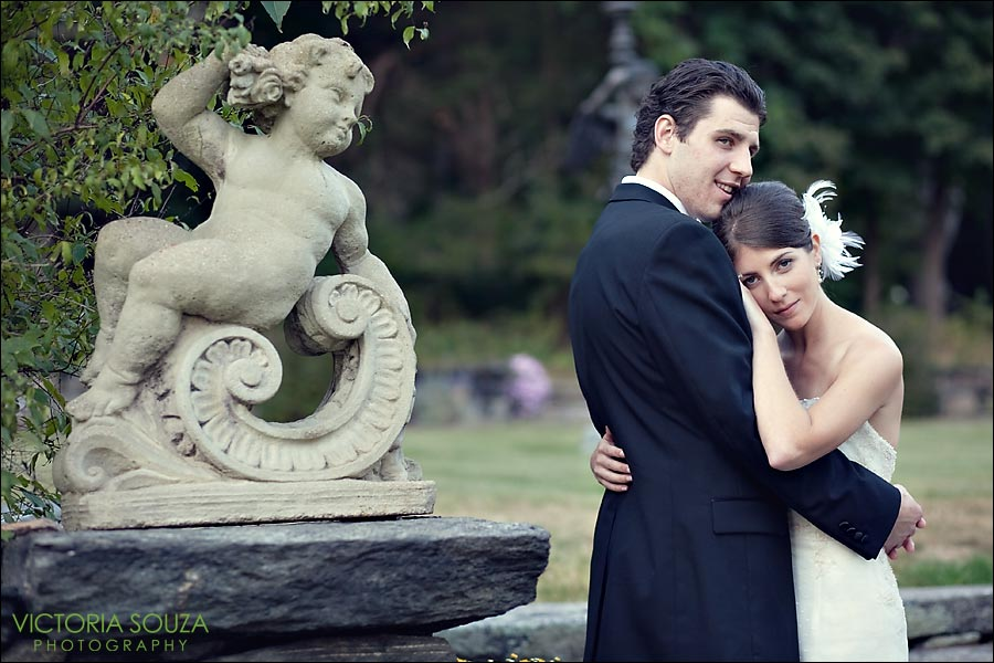 CT Wedding Photographer, Victoria Souza Photography, St Clements Castle, Portland, CT Wedding Portrait Photos