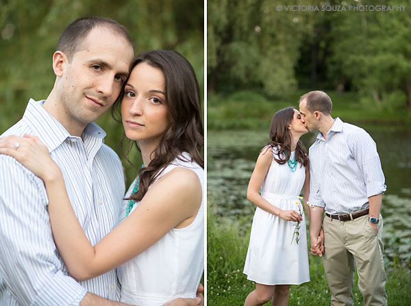 open field, sun flare, trees, fairfield university, fairfield, CT, Wedding Engagement Pictures Photos, Victoria Souza Photography, Best CT Wedding Photographer