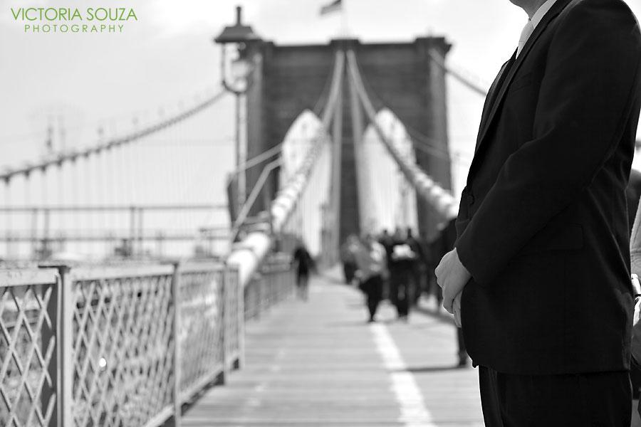 Palm House, Brooklyn Botanical Gardens, Celebrity Wedding Pictures Photos, Victoria Souza Photography, Best NY Photographer, CT Wedding Photographer