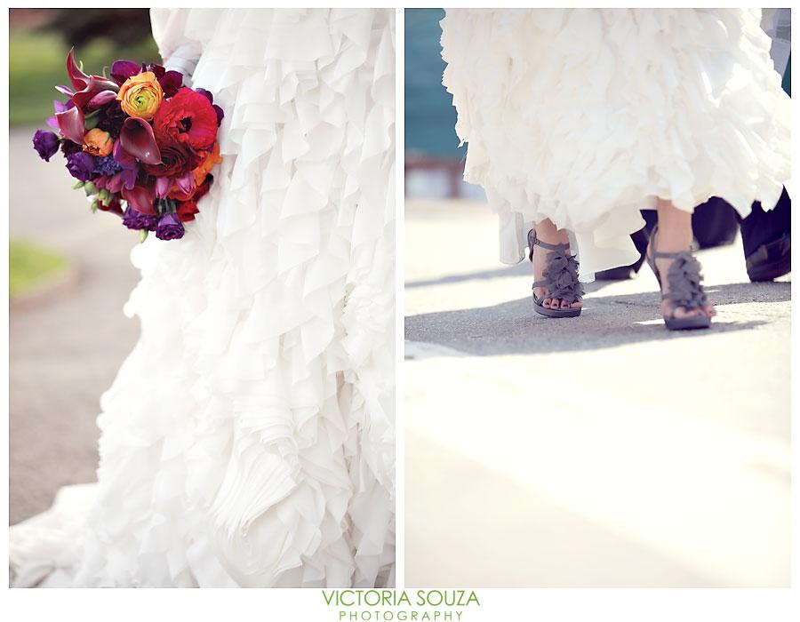 Palm House, Brooklyn Botanical Gardens, Celebrity Wedding Pictures Photos, Victoria Souza Photography, Best San Francisco CA Photographer, CT Wedding Photographer