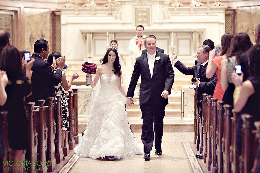 Palm House, Brooklyn Botanical Gardens, Celebrity Wedding Pictures Photos Photographer, Victoria Souza Photography, Best NY CT CA Photographer, CT Wedding Photographer
