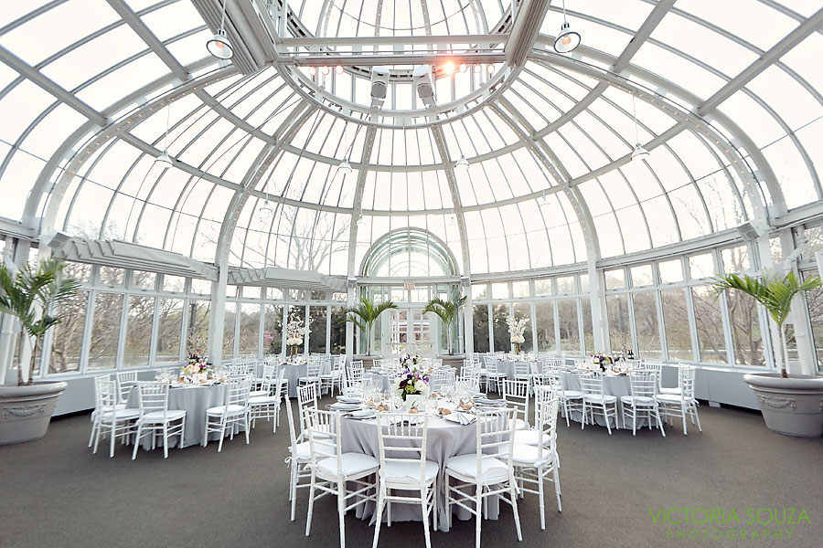 Palm House, Brooklyn Botanical Gardens, Wedding Pictures Photos, Victoria Souza Photography, Best NY Photographer, CT Wedding Photographer