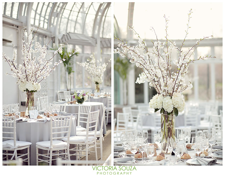 Genial Palm House, Brooklyn Botanical Gardens, Wedding Pictures Photos, Victoria  Souza Photography, Best