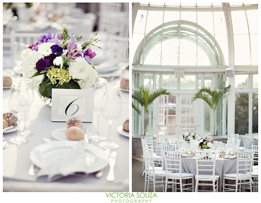 Palm House, Brooklyn Botanical Gardens, Wedding Pictures Photos, Victoria Souza Photography, Best NY Manhattan Photographer, CT Wedding Photographer