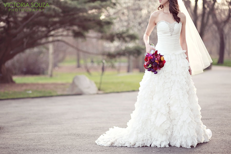 Palm House, Brooklyn Botanical Gardens, Celebrity Wedding Pictures Photos, Victoria Souza Photography, Best Napa CA Manhattan Photographer, CT Wedding Photographer