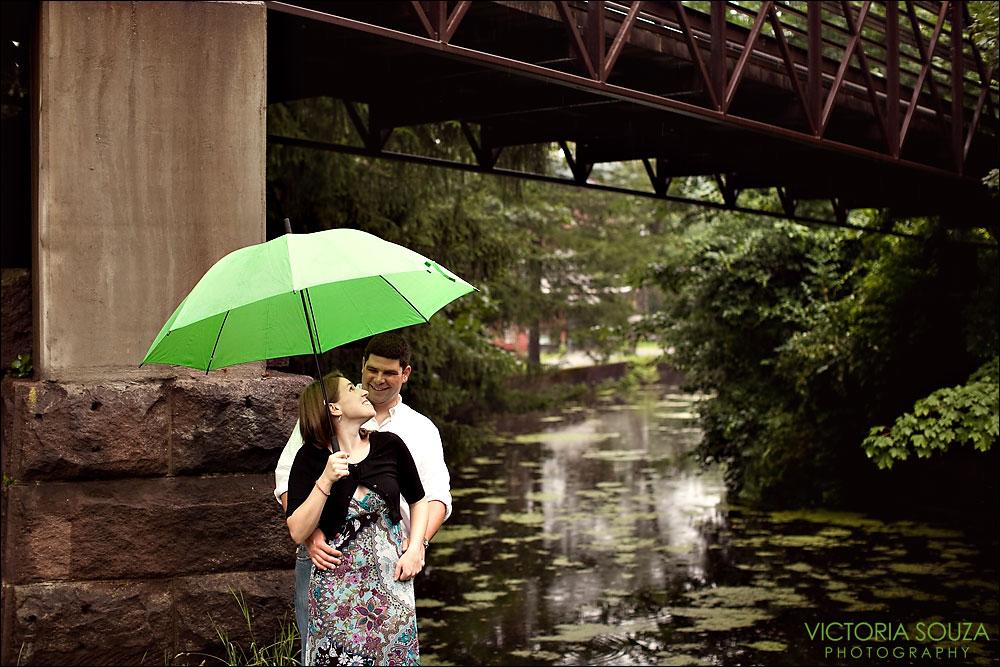 CT Wedding Photographer, Victoria Souza Photography, Collinsville, CT Wedding Engagement Portrait Photos