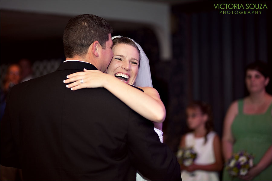 CT Wedding Photographer, Victoria Souza Photography, Barnes Chapel, Bristol, CT, Marinelli's Supper Club, Burlington, CT